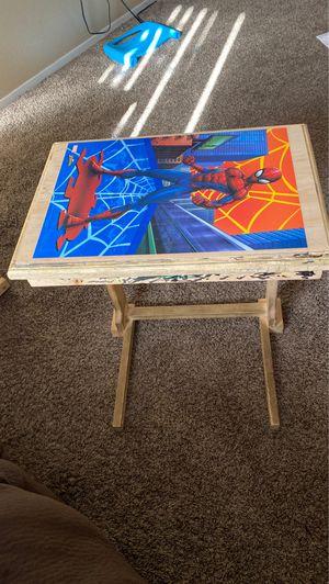 Kids desk for Sale in Chula Vista, CA
