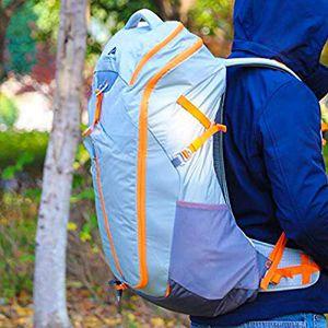 Ozark trail hiking backpack for Sale in Nashville, TN