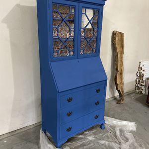 Antique Secretary Desk for Sale in Wenatchee, WA