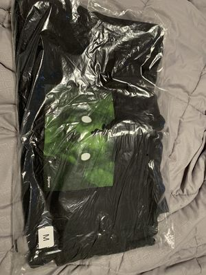 supreme chris cunningham hoodie for Sale in Dublin, OH