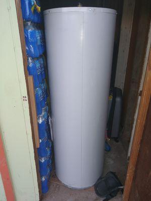 50 Gallon Water Heater for Sale in Phoenix, AZ