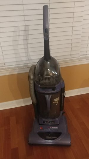 Hoover Windtunnel Vacuum for Sale in Orlando, FL