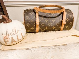 Authentic Louis Vuitton Bag for Sale in Mansfield, TX