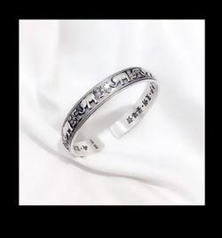 925 Sterling Silver Filled Bangles for Sale in Milton,  FL