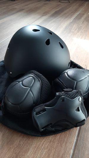 Boys Helmet for Sale in Melbourne, FL
