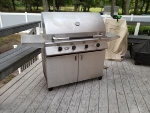 Grill for Sale in Millersville, MD
