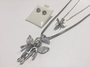 925 silver set for Sale in Hartford, CT
