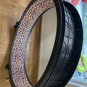 Cat Wheel for Sale in San Bruno, CA