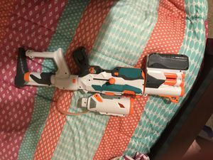 3 Nerf Strike Elite Gun for Sale in Sterling, VA