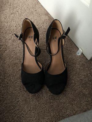 H&M Women Heel for Sale in Saint Robert, MO