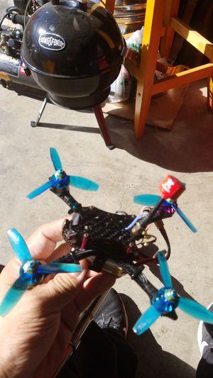 Drone for Sale in Orange, CA