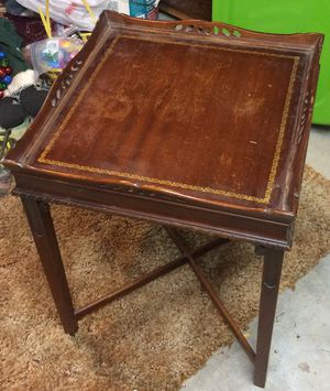 Coffee table for Sale in Hays, KS