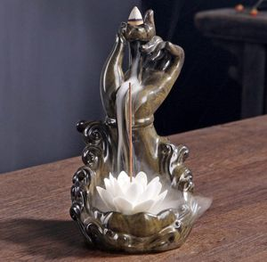 Incense fountain for Sale in Fontana, CA