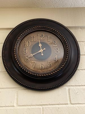 Antique clock for Sale in San Diego, CA