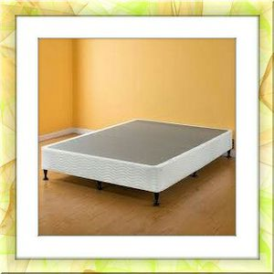 Box spring special brand new all sizes for Sale in Rockville, MD