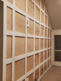 Trabajo De Remodelación En Waco Tx for Sale in Lorena,  TX
