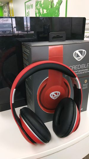 NCREDIBLE1 for Sale in Harvey, MI