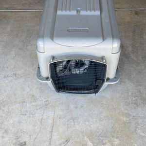 Travel Kennel for Sale in Elk Grove, CA