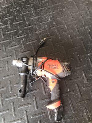 Drill for Sale in Pembroke Pines, FL