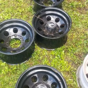 Rims for Sale in West Palm Beach, FL