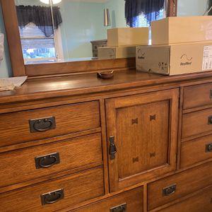 Bedroom Set Good Condution for Sale in Largo, FL