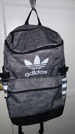 brand new adidas backpack for Sale in Ontario, CA
