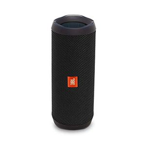 jbl flip 4 bluetooth portable stereo speaker - used only once - still in the box for Sale in Arcadia, CA
