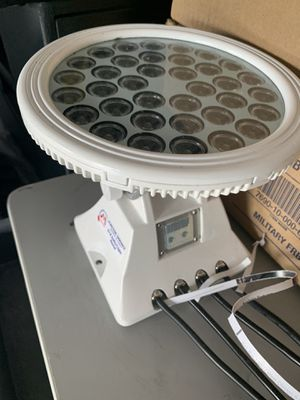 Outdoor led light ip65 for Sale in Naples, FL