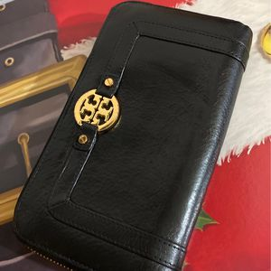 Tory Burch Wallet for Sale in Santa Ana, CA