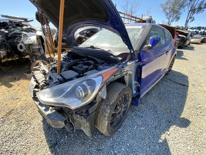 2013 Hyundai Veloster turbo Parts only for Sale in San Diego, CA