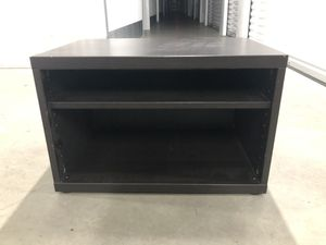 Small Shelf for Sale in Chula Vista, CA