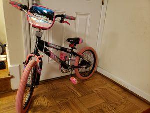 Bike for Sale in Arlington, VA
