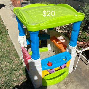 Kids Ball House for Sale in Chino Hills, CA