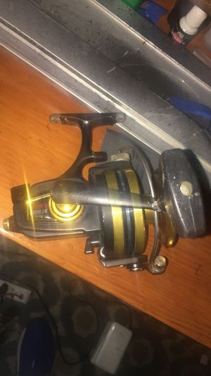 Penn Spinfisher 8500ss for Sale in Fairfax, VA
