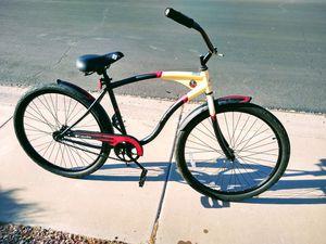 Beach Cruiser Bike for Sale in Chandler, AZ