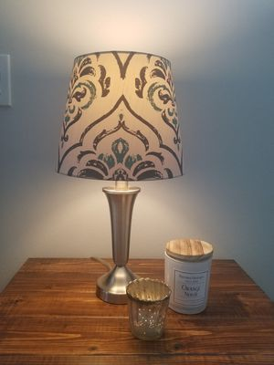 Lamp for Sale in Lynden, WA