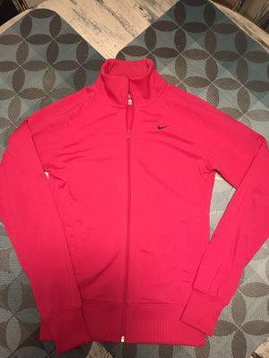 Nike brand jacket size small for Sale in Bend, OR