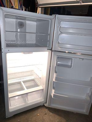 refrigerator for Sale in Paterson, NJ