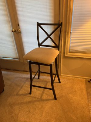 Barstool for Sale in Bellevue, WA