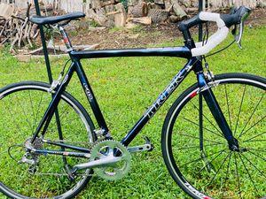 Bike TREK for Sale in Chillum, MD