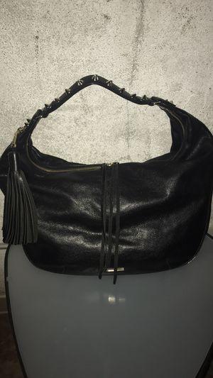 Rebecca Minkhoff Hobo Bag for Sale in Denver, CO