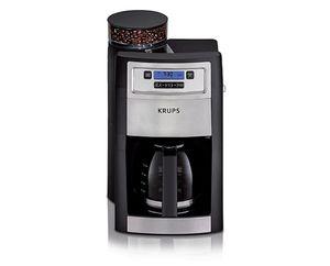 Krups fresh grind coffee maker for Sale in Orlando, FL