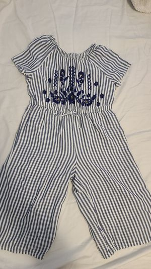 Toddler clothing 4t for Sale in Peoria, AZ