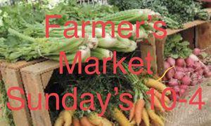 The Barn's Farmers Market 13283 Highway 8 Business, El Cajon, Ca for Sale in Los Angeles, CA