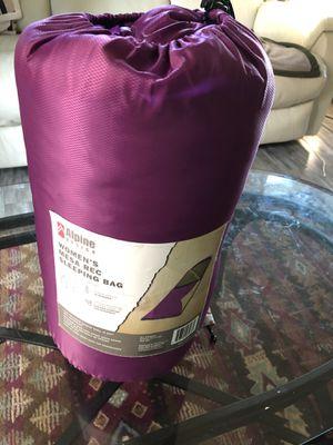 Sleeping bag for Sale in Mill Creek, WA