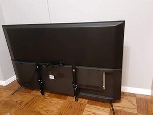 """55"""" smart tv for Sale in Alexandria, VA"""