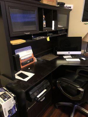 Office desk for Sale in Glassport, PA