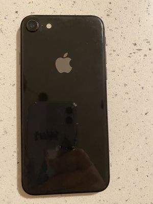 iPhone 8 for Sale in Queens, NY