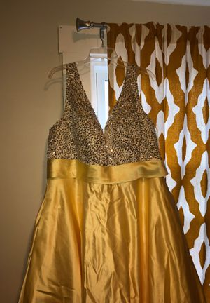 Custom prom/ formal dress for Sale in Lynn, MA
