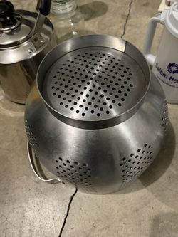 Strainers for Sale in Hillsboro,  OR